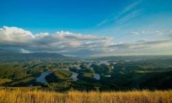 Diện mạo mới của Công viên Địa chất toàn cầu thứ ba ở Việt Nam
