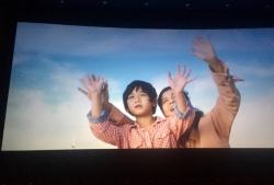 Phim Việt Nam tạo ấn tượng khai màn Tuần phim ASEAN 2020