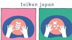 Khởi động chuỗi chương trình trải nghiệm văn hóa Nhật Bản tại Việt Nam