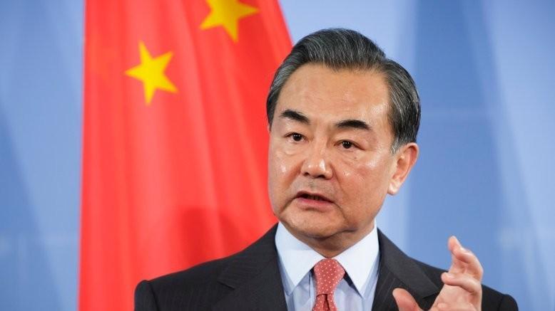 Ngoại trưởng Trung Quốc cho rằng chiến lược Ấn Độ Dương – Thái Bình Dương 'châm ngòi đối đầu'