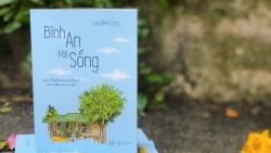 Sách mới: 'Bình an mà sống'