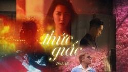 MV 'Thức giấc' đang giữ top 1 trending YouTube Việt Nam của nhóm nhạc Da LAB có gì đặc biệt?