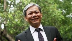 Đại sứ Tôn Sinh Thành ra mắt sách 'Giáo trình Đàm phán quốc tế'