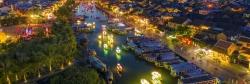UNESCO phát động Cuộc thi ảnh về đa dạng văn hóa tại Việt Nam