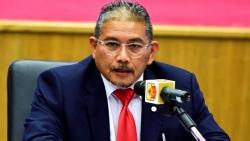ASEAN sẽ hoàn tất việc bổ nhiệm đặc phái viên về Myanmar vào ngày 2/8