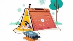 10 tựa sách hấp dẫn trong chiến dịch 'Sách nói miễn phí cho ngày cách ly'