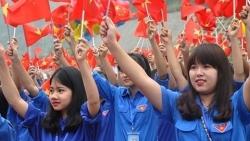 Ngày Quốc tế Thanh niên 12/8: Sức trẻ góp phần đạt được các Mục tiêu Phát triển bền vững