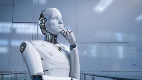 Cuốn tiểu thuyết đầu tiên do nhà văn AI sáng tác sẽ phát hành vào ngày 25/8