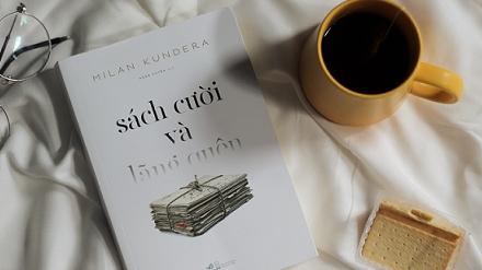 Sách văn học nước ngoài được độc giả yêu mến trong tháng 8