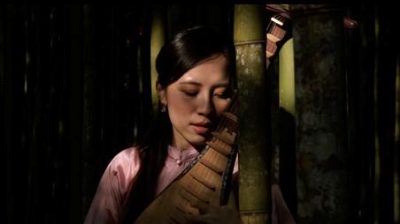 Khám phá âm nhạc Việt Nam qua bộ phim tài liệu của đạo diễn Pháp