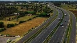 Ấn Độ sẽ xây dựng tuyến đường cao tốc dài nhất thế giới