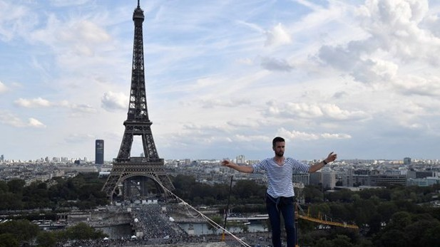 Những ngày Di sản châu Âu trở lại với 16.000 địa điểm mở cửa miễn phí trên khắp nước Pháp