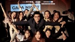 Du học sinh Việt Nam tại bang New South Wales (Australia) ươm mầm phát triển ý tưởng công nghệ