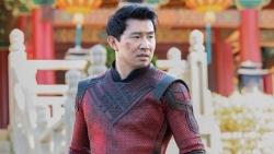 Shang-Chi - tân binh Marvel khẳng định sức hút của siêu anh hùng gốc Á