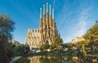 Công trình di sản thế giới được cấp phép xây dựng sau... 136 năm
