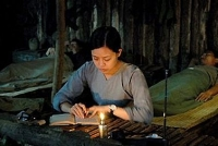 """""""Đừng đốt"""" và """"Cô Ba Sài Gòn"""" được trình chiếu ở Chương trình phim ASEAN tại Tây Ban Nha"""