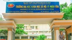 Đại học Quốc gia TP. Hồ Chí Minh có thêm trường thứ 5 thực hiện tự chủ đại học