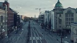 Bảo tàng Cảm xúc đương đại trực tuyến: Dự án nhân văn của chính phủ Phần Lan