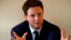 Pháp nêu điều kiện cho thỏa thuận thương mại giữa EU và Anh
