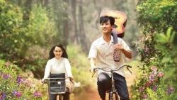 'Mắt biếc' có giúp phim Việt qua vòng sơ tuyển giải Oscar lần thứ 93?