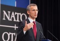 Nga - NATO họp lần đầu tiên sau hai năm