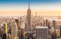 Vì sao nhiều người Mỹ rời bỏ các thành phố lớn?