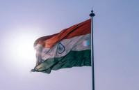Ấn Độ gia nhập Nhóm Australia