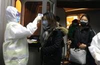 Thận trọng chứ đừng phân biệt đối xử, virus corona không cần 'thị thực' để nhập cảnh