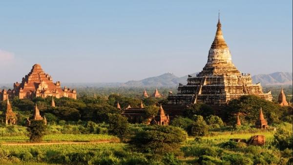 Bộ Ngoại giao sẵn sàng bảo hộ công dân Việt Nam tại Myanmar