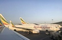 Aviation official: Vietnam is yet to licence Boeing 737 Max