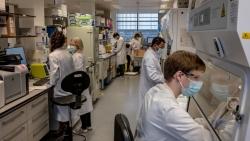 Vì sao châu Âu lo lắng về vaccine Covid-19 của AstraZeneca?