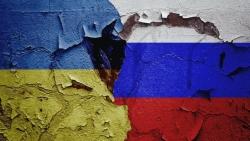 Gốc rễ căng thẳng Nga-Ukraine và câu chuyện 'ăn miếng trả miếng'