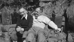Bí mật về viên chỉ huy của Đức Quốc xã thoát trừng phạt, dù gây ra tội ác diệt chủng