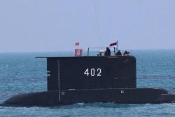 Vụ chìm tàu ngầm Indonesia: Rộ đồn đoán nguyên nhân tai nạn, Hải quân lập tức lên tiếng