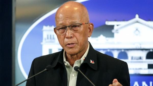 Mặc cảnh báo của Trung Quốc, Philippines sẽ tiếp tục tập trận ở Biển Đông