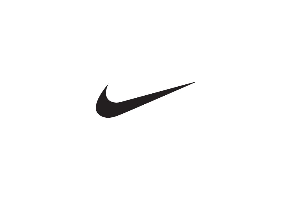Vì một thế giới xanh hơn: Cam kết của Nike về việc giảm dấu chân carbon