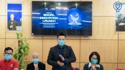 Khởi động Social Innovation Launch 2021 - Sân chơi sáng tạo dành cho sinh viên