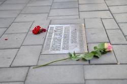 Vụ ám sát Thủ tướng Olof Palme: Công bố nghi phạm