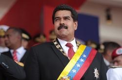 Tổng thống Venezuela nói sẵn sàng đối thoại với phe đối lập, nhưng phải có điều kiện cụ thể