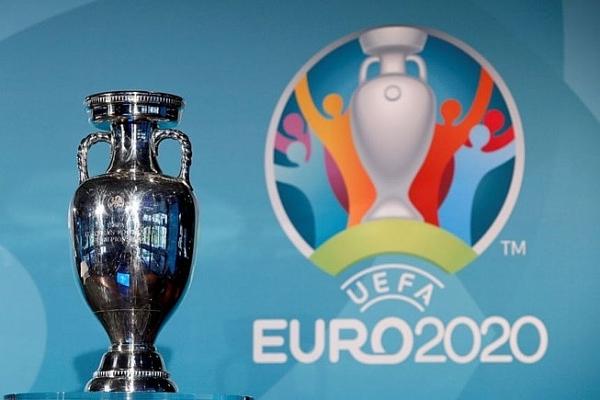 Euro 2020: Điểm qua đội hình của các