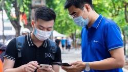 Covid-19 -'cơn gió ngược' giúp thúc đẩy quá trình chuyển đổi số ở Việt Nam
