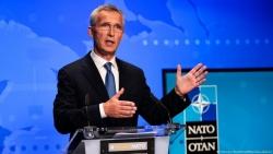 Căng thẳng tăng cao giữa Serbia-Kosovo, NATO và EU thay nhau ra mặt hòa giải