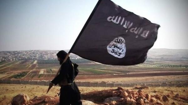 Tổ chức khủng bố IS: Nỗi sợ hãi của thế giới và những nỗi lo trong tương lai