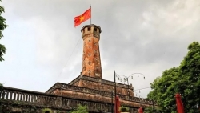 Lãnh đạo các nước gửi điện, thư chúc mừng 76 năm Quốc khánh Việt Nam