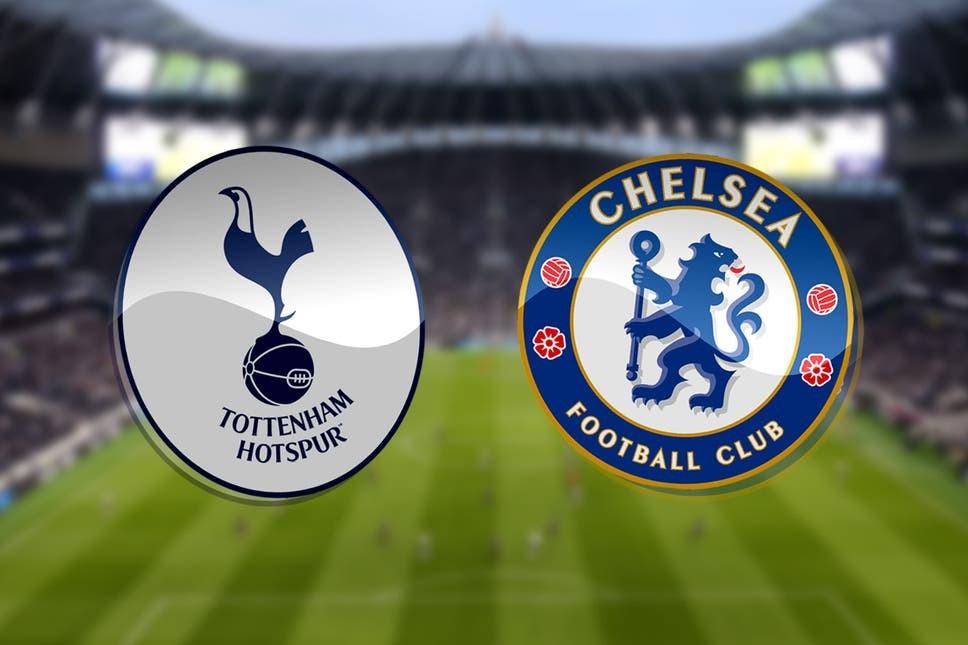 Nhận định Tottenham vs Chelsea: Derby nảy lửa, Harry Kane là 'mấu chốt', nhưng liệu có đủ để đánh bại HLV Tuchel?