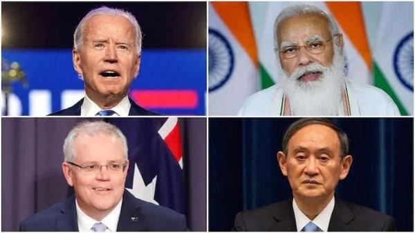 Lần đầu tổ chức thượng đỉnh trực tiếp, lãnh đạo nhóm Bộ tứ sẽ bàn bạc những vấn đề gì?