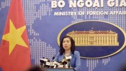 Các nước đánh giá cao nỗ lực, thành tựu quyền con người của Việt Nam