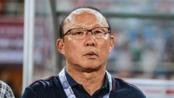 Đội tuyển Việt Nam: Đừng vội chỉ trích, cần bình tĩnh xem mình đang ở đâu?