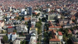 Kosovo đòi 'trục xuất' nhà ngoại giao Nga, Moscow nói 'không có hiệu lực pháp lý'