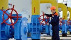 Khủng hoảng năng lượng: Nga tăng dự trữ, Ukraine cam kết giảm giá 50% vận chuyển khí đốt cho Gazprom